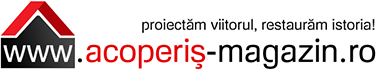 https://www.acoperis-magazin.ro/
